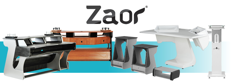 Zoar Studio Furniture