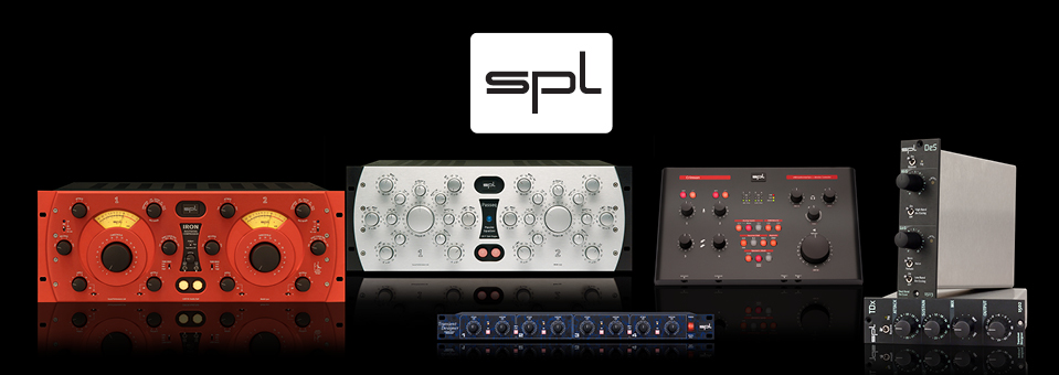 High-Quality/Solid-state microphone preamplifiers/Summing amplifiers/Mastering consoles/Headphone amplifiers/Computer interfaces/MADI interfaces/Equalizers/Dynamic processors/ Monitor controllers/Surround Monitor controllers/Compressors/De-Essers/Software plug-ins